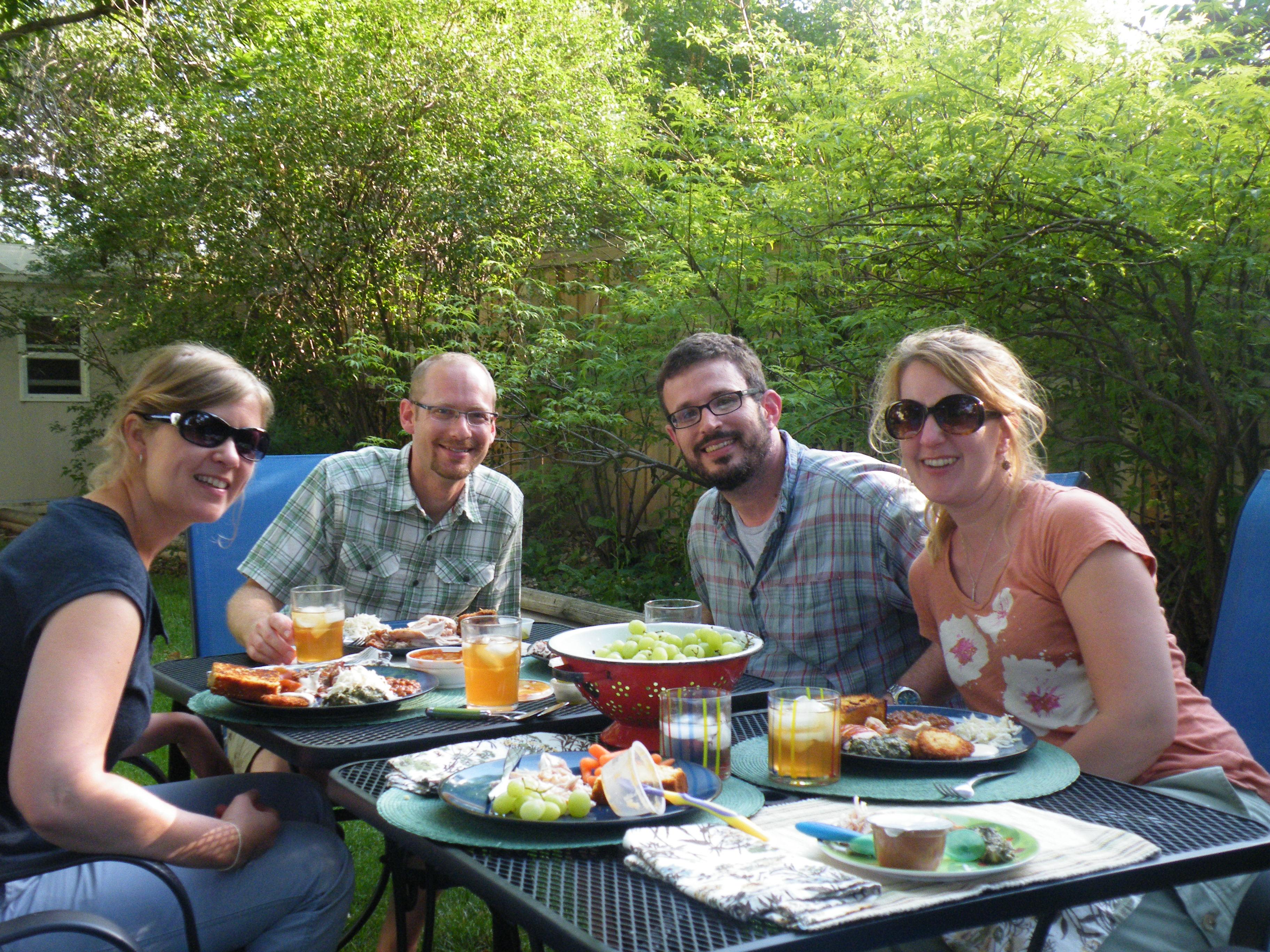 Rocky Mountains  Katrina Woznicki  Share Your Story  A Travelers