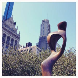 ChicagoArt