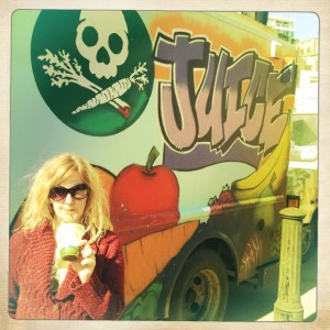 FoodTruckKate