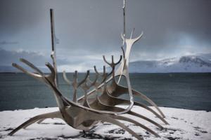 reykjavik-viking-boat