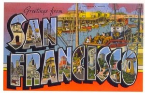sanfrancisco-postcard