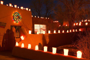 34482813-SS_best_places_christmas_taos