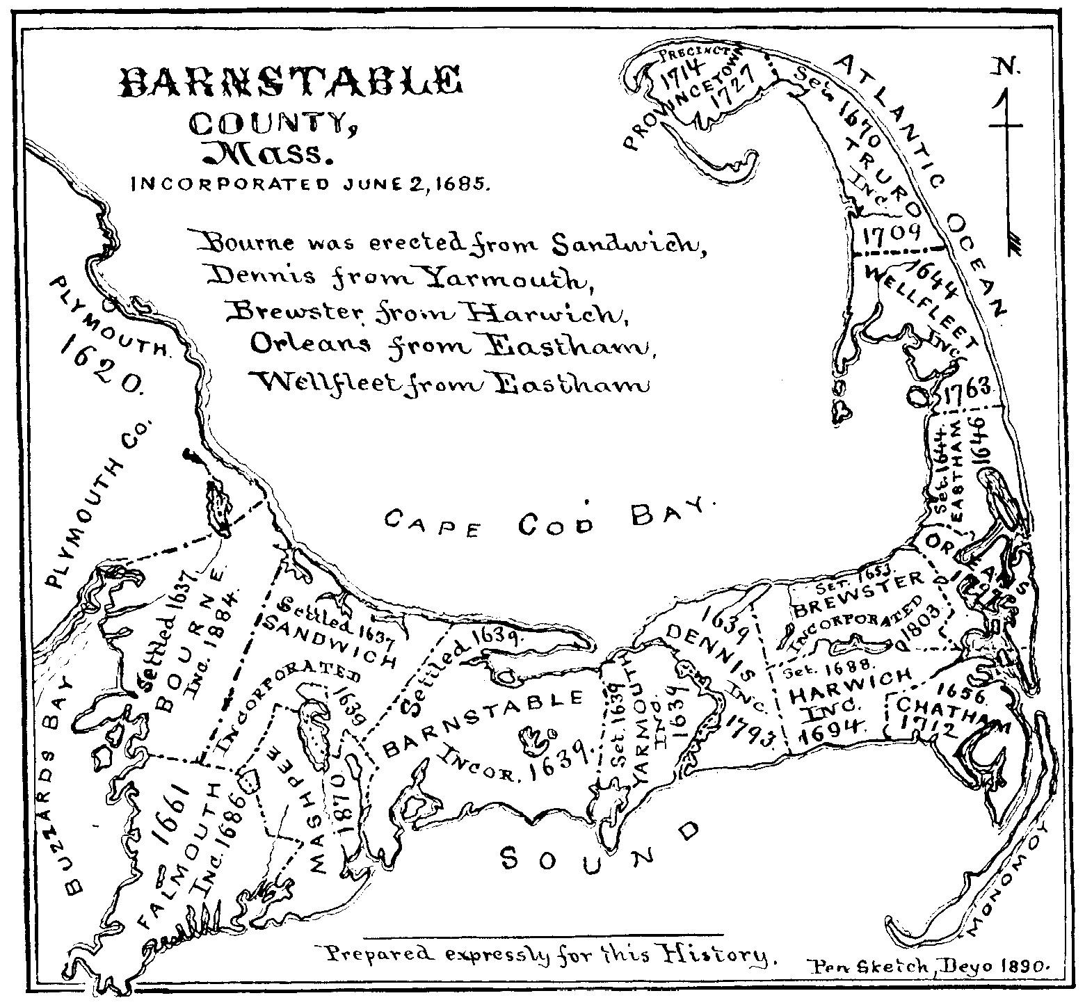 cape-cod-map