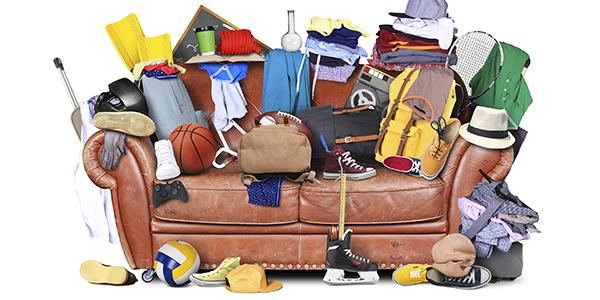 clutter-stress-bipolar